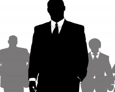 Севастопольцы просят переформатировать руководство города (документ)