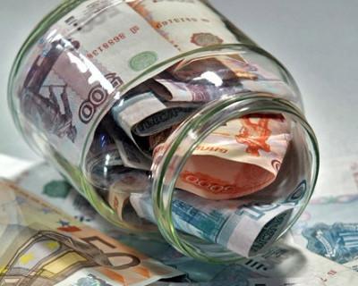 Ночной ИНФОРМЕР: Доверяют ли севастопольцы свои сбережения финансовым учреждениям? (видео)