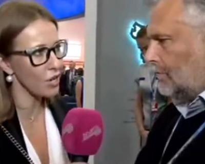 Политолог: Севастопольцам лучше доверять Президенту Путину, чем одиозному олигарху Чалому!