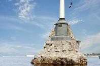 Почему в Севастополе всё не так, как надо?