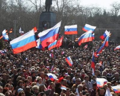 Стало известно, почему севастопольская земля не дает покоя бывшему «герою» Русской весны!
