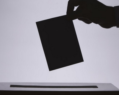 В Севастополе утвердили первых участников предварительного голосования