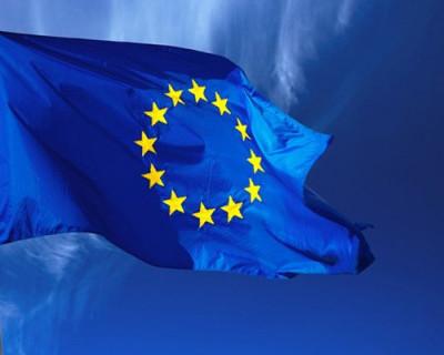 Определена точная дата выхода Великобритании из состава ЕС