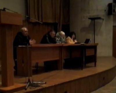 Севастопольская сага о малом бизнесе «Кромешный ад», часть вторая – «На кого работает Иван Комелов»?