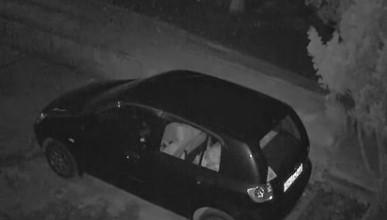 В Севастополе злоумышленник совершил три ограбления за несколько часов