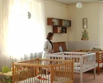 Социальная ответственность севастопольского бизнеса