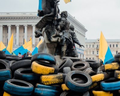 Украина рассердилась на Польшу из-за фильма