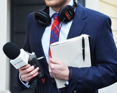 Госдума РФ установит серьёзные ограничения для журналистов
