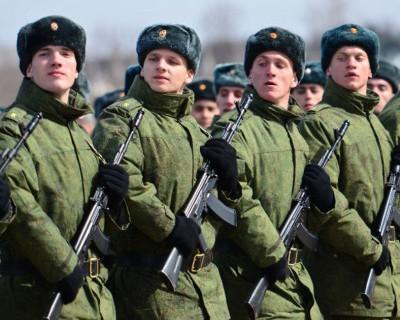 Брызги крови летели во все стороны - чеченские и российские солдаты жестоко избивали друг друга до полусмерти (видео)