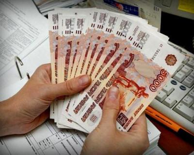 Для Крыма и Севастополя необходимы «дешевые и длинные кредиты»
