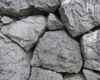Специально для севастопольцев! Уроки дорожного строительства от древних римлян (фото, видео)