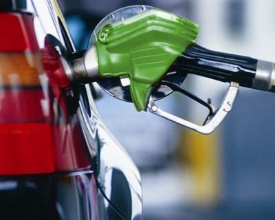 Названа конкретная дата повышения цен на бензин
