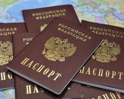 В Крыму из-за российского паспорта люди истерят до потери пульса, избивают друг друга до крови
