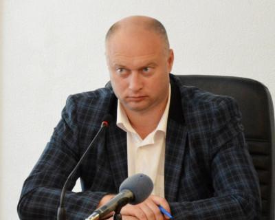 Депутат Игорь Валис о весеннем «популизме» в Заксобрании Севастополя