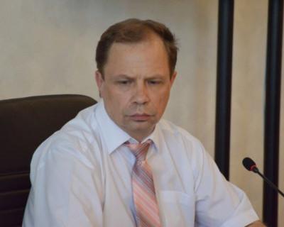 Зампредседателя Заксобрания Севастополя Кулагин о прямых выбора губернатора (видео)