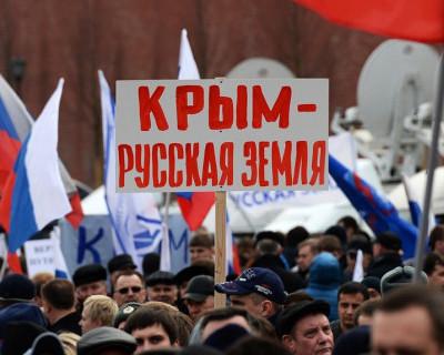 «ИНФОРМЕР» поддерживает инициативу Александра Кулагина наказать распространителей скандальной ленты!