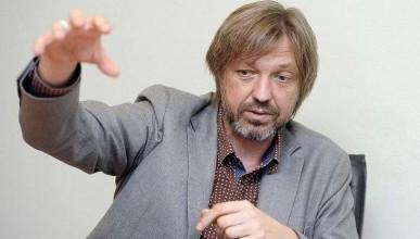 В российских СМИ появились публикации компрометирующих данных относительно бизнесмена Олега Николаева
