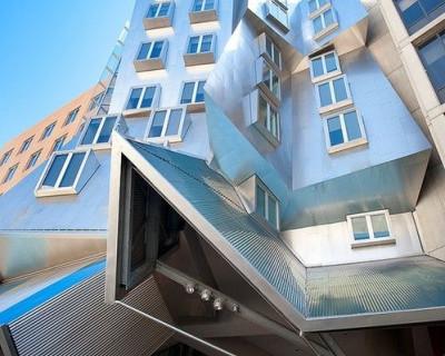 Севастопольская строительная компания: «Какие могут быть вопросы? Надо - сделаем!» (документы)