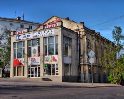 Севастопольцы: «Не позволим, чтобы рука вандала разрушила памятник истории и культурного наследия» (документ)