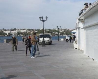 Для Талипова нет авторитетов, Николаев раздаёт советы, НТС снимает на камеру.. А кто защитит предпринимателей?!