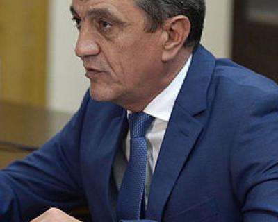 Губернатор убедился - депутатам «плевать» на социальные проблемы севастопольцев