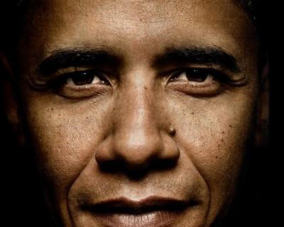 Барак Обама «с любовью» о Владимире Путине - «Не заставляет ждать по два часа!»