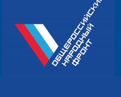 Как депутаты Заксобрания Севастополя умудряются в рабочее время общественными делами заниматься