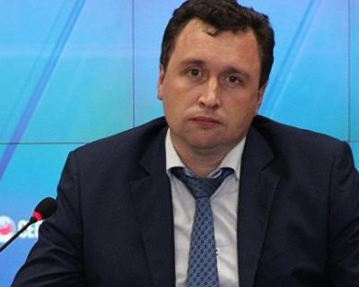 Открытое письмо Алексею Еремееву от РО ПП «Партия ветеранов России» в городе Севастополе!