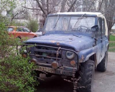 «ИНФОРМЕР» работает! Полиция Севастополя отреагировала на нашу статью (фото)