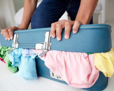 Севастопольских предпринимателей вынуждают паковать чемоданы, иначе - отключат свет