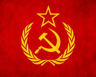 СССР возвращается! Россиян отправят за решётку за оскорбления Владимира Путина
