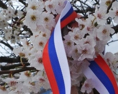 К годовщине Крымской Весны. Альтернативный сценарий жизни Крыма