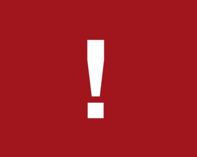 Внимание! В аэропорту Симферополя обнаружили бомбу
