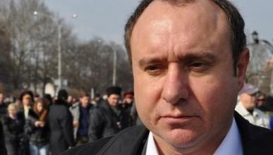#FreeBasov. В Севастополе прошли одиночные пикеты в поддержку Геннадия Басова (фото, видео)