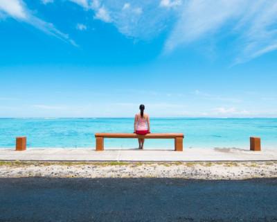 В мае севастопольцы и гости города будут отдыхать на чистых пляжах? (фото)