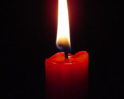 Мы скорбим! Список жертв авиакатастрофы в Ростове-на-Дону (фото, видео)