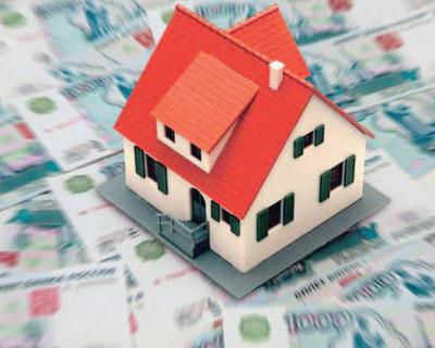Цена на жилье в Севастополе с весны до сентября выросла от 1000 до 1600 долларов за квадратный метр