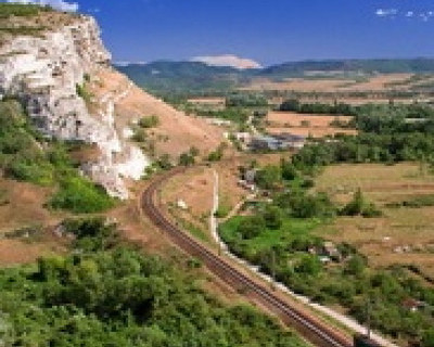 Кому приглянулась земля севастопольских овощеводов? (фото)
