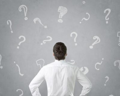 «ИНФОРМЕР» узнал: «Кто из севастопольских депутатов завтра проголосует за отставку Чалого?»