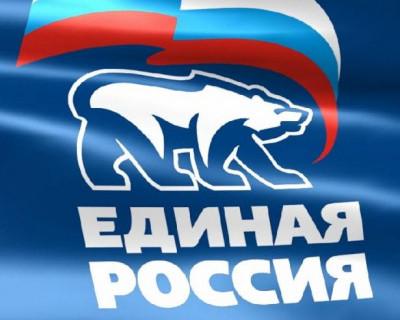 На праймериз «Единой России» потратят не менее 500 млн рублей