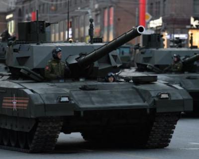 Продажа украинских военных - цена договорная (фото)