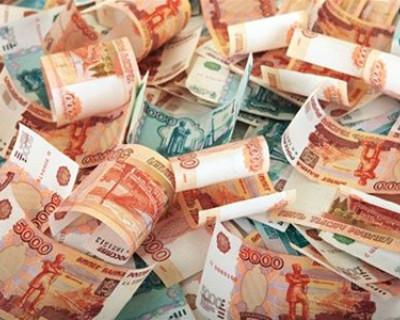 Сколько денег освоено Департаментом здравоохранения Севастополя?