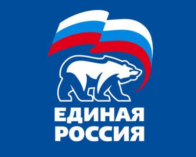 Вице-премьер правительства Крыма Руслан Бальбек подал заявку на участие в предварительногм голосовании партии «Единая Россия»