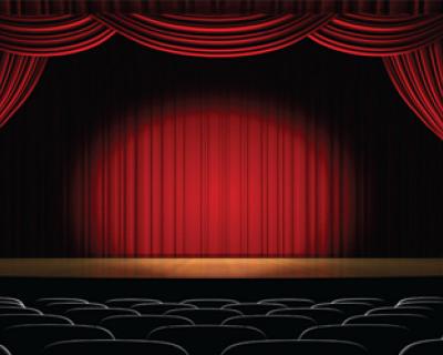 В Севастополе «на подушки» приглашаются юные зрители (расписание)