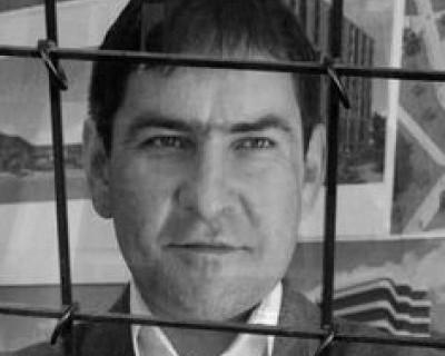В Севастополе убийца детей в ДТП желал домашний арест - суд отказал