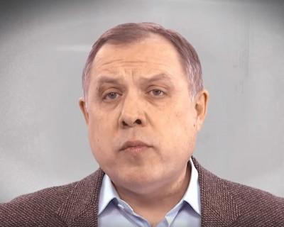 Мнение москвича: зачем Севастополь вернулся в Россию? (видео)