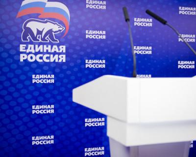 Утверждены площадки для дебатов в процессе подготовки предварительного голосования (расписание)