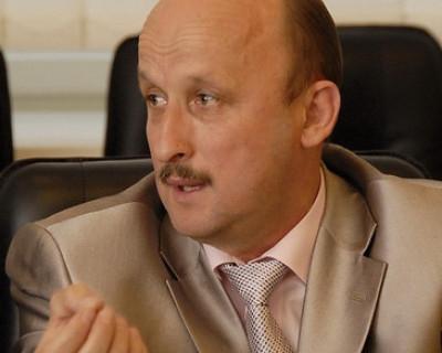 Высоцкий Владимир Иванович