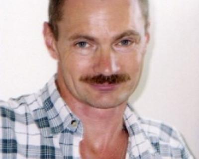 Горелов Вячеслав Николаевич