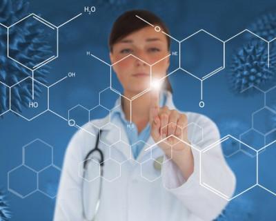 Дожить бы! В 2017 году в севастопольской поликлинике №2 будет открыт кабинет цифровой флюорографии